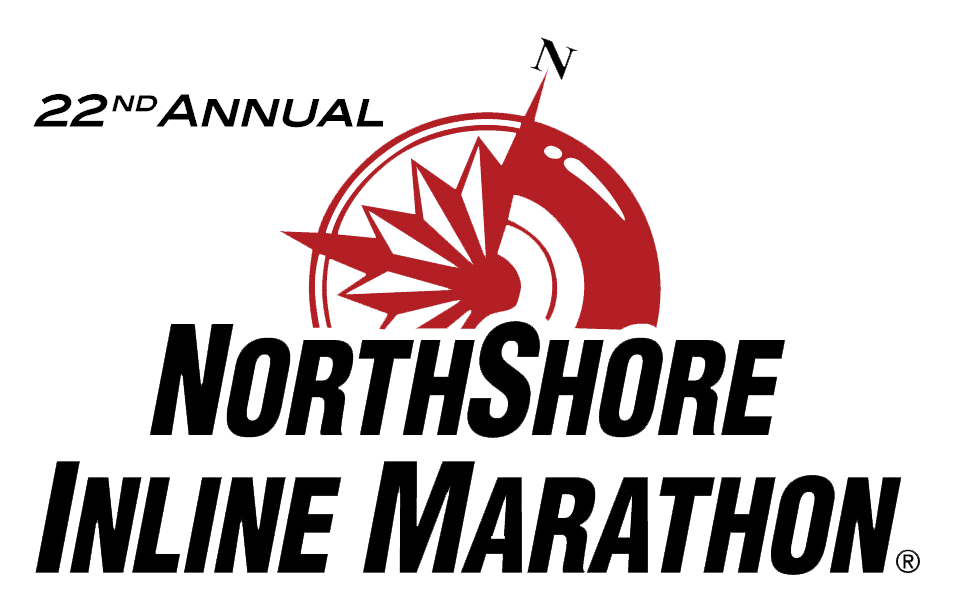 22nd Annual NorthShore Inline Marathon | September 16, 2017 | USA Inline Marathon National Championships