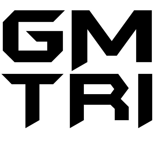 Graniteman Triathlons